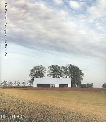 John Pawson By Pawson, John/ Morris, Alison